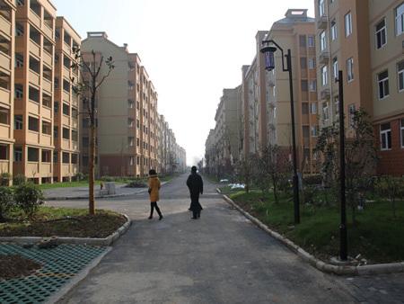 南京房产:产权40年和70年的区别 到期后该怎么办