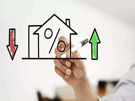 青岛房产:买房要认准这三点 房价再降心里也踏实