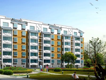 青岛房产:购房技巧:买房时要避开哪些位置的房屋?