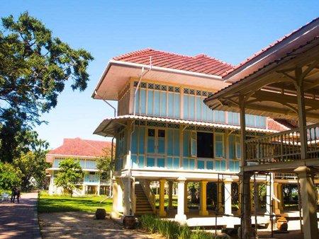 青岛房产:正在按揭的房子可以转卖吗?建议收藏本文