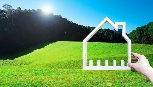 广州房产:不满5年的经济适用房怎么卖?要交多少钱?