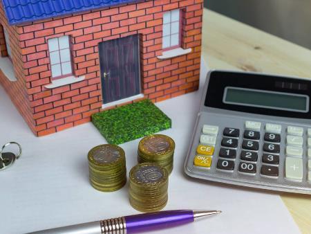 青岛房产:面对高不可攀的房价 月薪5000能买房吗