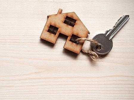 青岛房产:购房只需要看房价吗?购房的三大误区