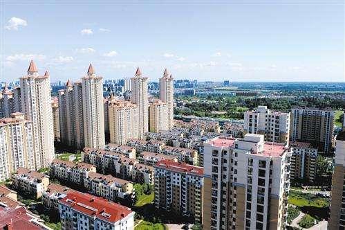 广州房产:二手房什么条件?买二手房手续有哪些?