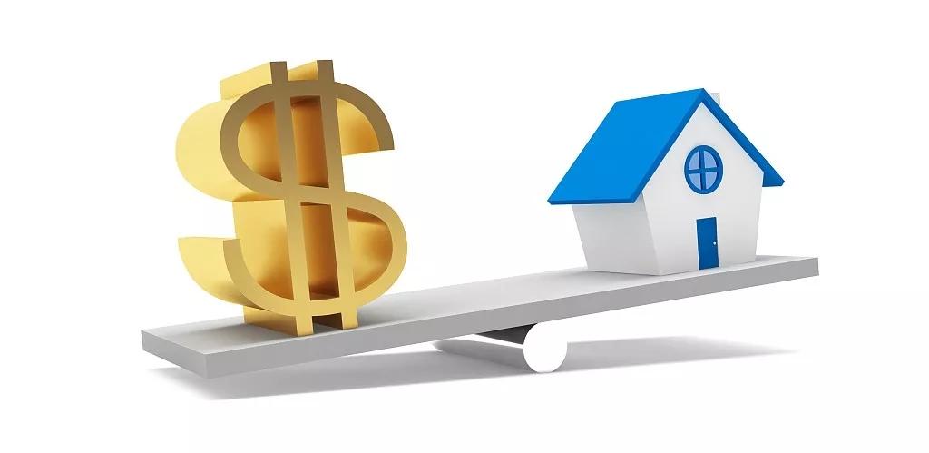 衡水房产:房子交易流程六大步,帮助你轻松买房