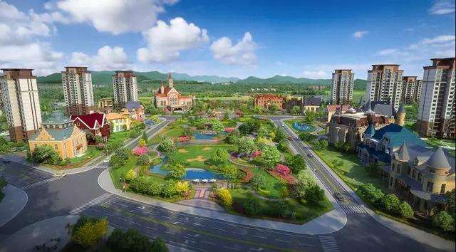 广州房产:被限购了怎么办?买房时要注意这些问题!