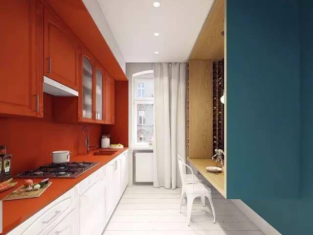 衡水房产:选了20层以上的房子 哪些问题要重点关注