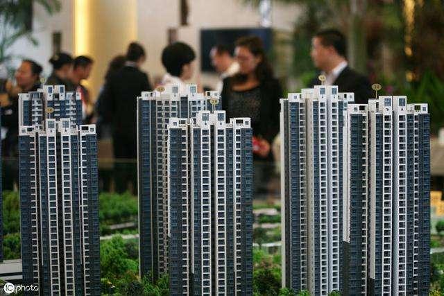 青岛房产:房子满两年再买有什么好处?怎样买房更划算