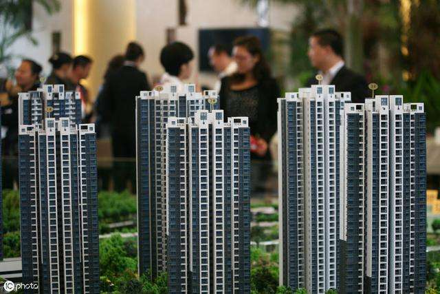 青岛房产:买房准备工作 买房前要考虑好哪些因素?