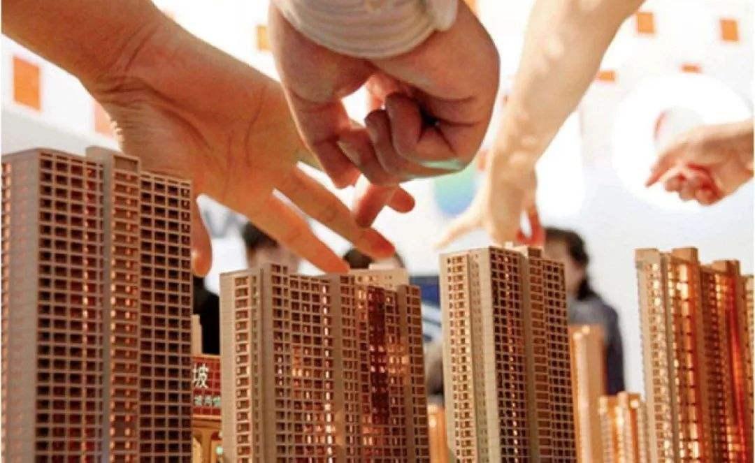 """青岛房产:傻子都不会买的""""5类""""房子 最大原因竟是它"""