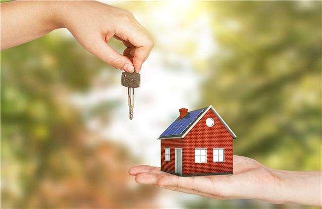 许昌房产:哪些人有优先购买权?买房前要注意哪些问题