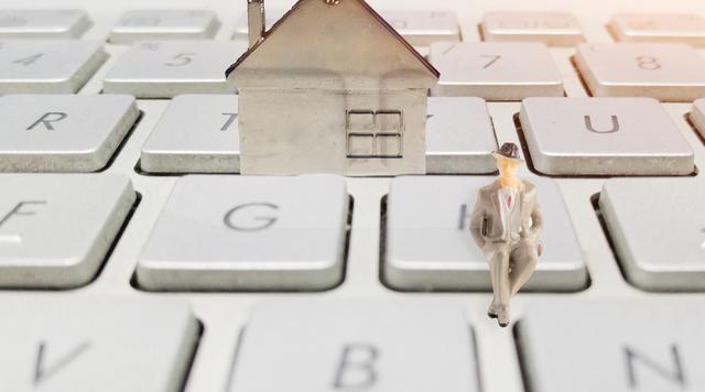 衡水房产:预告登记和网签是必须做的吗?要注意什么
