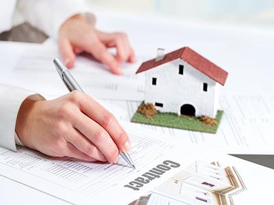 珠海房产:买房选单不选双有依据吗?买房重点看什么