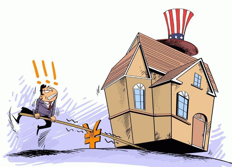 许昌房产:买特价房可能会遇到哪些问题?买房需慎重