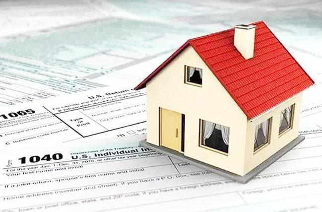 青岛房产:刚需购房需提前考虑哪些问题?千万不能心急