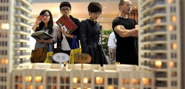 青岛房产:这些房子严禁买卖!买了要小心可能会被拆除