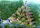 紫城秦皇半岛