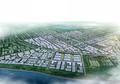 中国五矿(营口)产业园