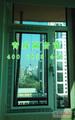 北京隔音窗www.kinron.cn北京隔音公司400-6858-400