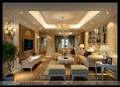 二十四城客厅1