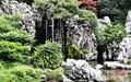 峨秀湖国际度假区