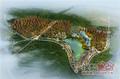 丰远泗水玫瑰城