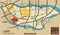 QQ截图20121110134930