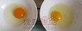 土 洋鸡蛋