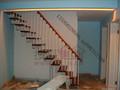 楼梯图片 017_副本