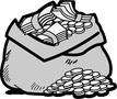 人民日报:新一轮投资与当年4万亿不同 不浪费