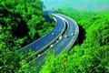 【旅游】昆曼公路全线贯通 自驾游东南亚不再是梦想