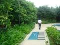 天安高尔夫海景花园