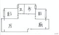 紫芥园小三室