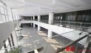 苏州建胜信息产业园实景图