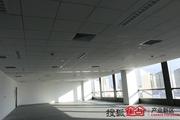 中航广场实景图