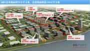 金地门道规划图