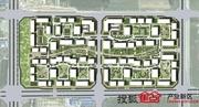 云谷园规划图