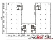 杭州能源与环境产业园户型图