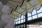 北京经开・智汇园实景图