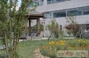 赛达新兴产业园实景图