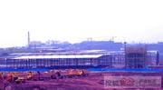重庆成功工业园实景图