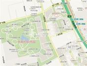 中�P村科�Q中心