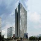 恒华国际商务中心