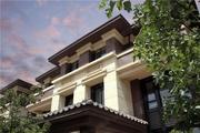 北辰·墅院1900(望尊园)