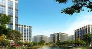 九为蓝谷国际企业港