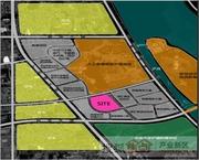 思普瑞工场规划图