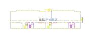 青岛软件园户型图