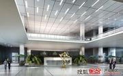 天津环球贸易中心