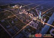苏州高新广场规划图