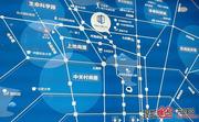 TBD云集中心规划图